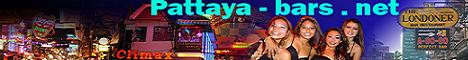 Pattaya bar reviews