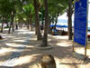 Pattaya Beach Rd