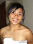 Pattaya lady