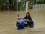 Pattaya flood