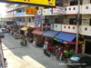 Soi LK Metro Pattaya